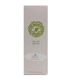 Perfume L'EAU DE CHLOÉ Genérico nº25 100ml Mujer Perfumes para mujer