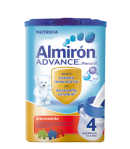 Almirón ADVANCE 4 con Pronutra+ 800gr