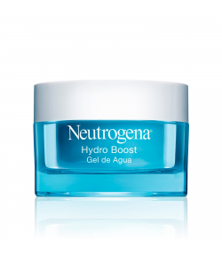 Gel de Agua Hydro Boost 50ml NEUTROGENA