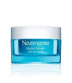 Gel de Agua Hydro Boost 50ml NEUTROGENA Hidratante