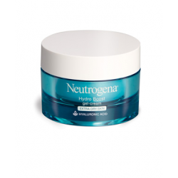 Crema en Gel Hydro Boost 50ml NEUTROGENA