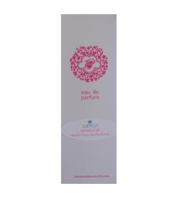 Perfume Amarige Genérico nº94 100ml Mujer Perfumes para mujer