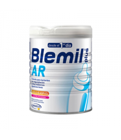 Blemil Plus AR 800gr Anti-Regurgitación