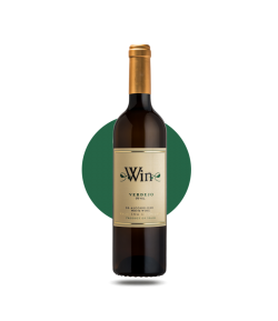 Vino Blanco sin Alcohol WIN 750ml Bebidas