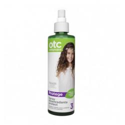 Spray Desenredante Protect OTC 300ml