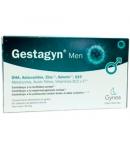 Gestagyn Men 60caps Vitaminas