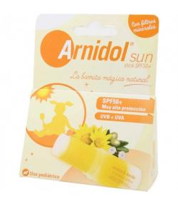 ARNIDOL SUN Stick 15gr Protección solar