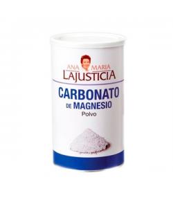 Carbonato de Magnesio Ana María LaJusticia 180gr Articulaciones