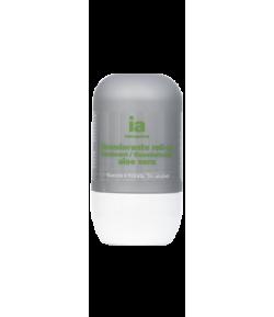 Desodorante Aloe Vera 50ml INTERAPOTHEK Desodorante