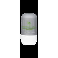 Desodorante Aloe Vera 75ml INTERAPOTHEK