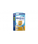 Almirón ADVANCE 1 con Pronutra 1200gr Lactantes