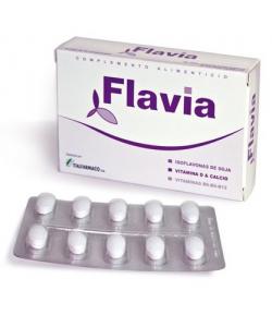 Flavia 30 comp Antiedad