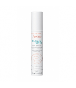 TriAcnéal Expert CLEANANCE AVÈNE 30ml