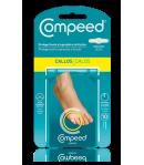 COMPEED® Callos Protección – Medianos 10ud Callos