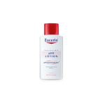 pH5 Loción EUCERIN 1000ml Hidratantes