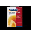 Apósito ABC Heat HANSAPLAST 2ud Antiinflamatorios