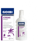 Antimosquitos Xtreme Spray GOIBI 75ml Repelentes