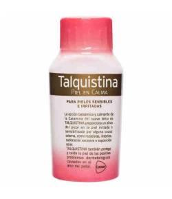 Talquistina 50gr