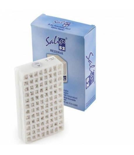 Recambio Purificador de aire SALIN S2 Humidificadores