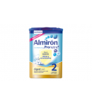 Almirón ADVANCE Digest 2 con Pronutra+ 800gr Anti-Cólicos