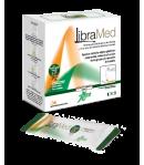 ADELGACCIÓN LIBRAMED 40 Sobres de Granulado Monodosis Suplementos