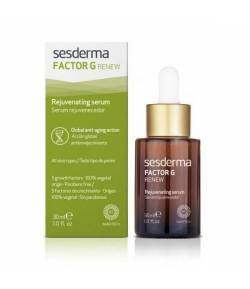 FACTOR G RENEW Serum Rejuvenecedor 30ml SESDERMA