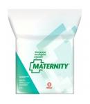 Compresa Tocológica de Celulosa Maternity 20ud Compresas