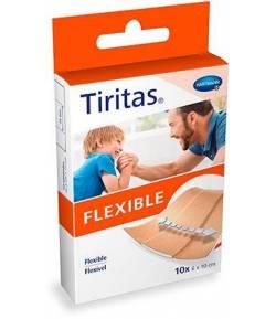 Tiritas Flexible HARTMANN Apósitos