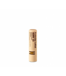Protector Labial 15+ ISDIN