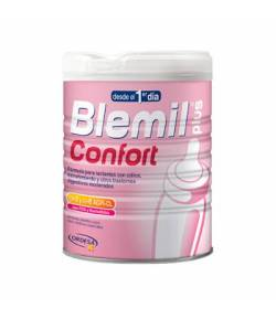 Blemil Plus Confort 800gr