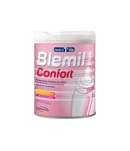 Blemil Plus AC 800gr Anti-Cólicos