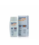Fotoprotector Fusion Fluid Pediatrics 50+ ISDIN 50ml Protección Solar