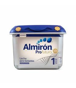 Almirón Profutura 1 800gr Lactantes