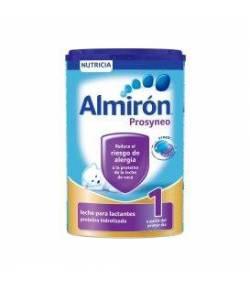 Almirón Prosyneo 1 800gr Lactantes