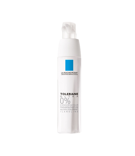 TOLERIANE ULTRA 40ml LA ROCHE-POSAY Hidratante