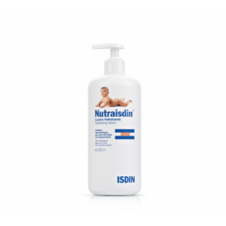 Nutraisdin Loción Hidratante ISDIN 1000ml