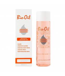Bio Oil 200ml Cicatrices