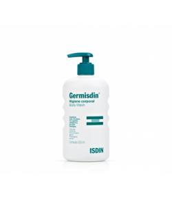Germisdin Higiene Corporal ISDIN 1000ml