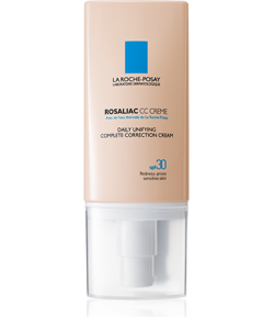 ROSALIAC CC Creme SPF30 50ml LA ROCHE-POSAY