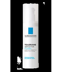 TOLERIANE Sensitive Fluido 40ml LA ROCHE-POSAY Hidratante