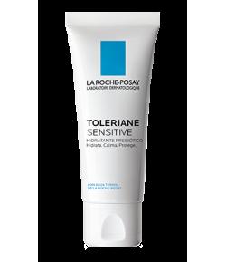 TOLERIANE Sensitive Crema 40ml LA ROCHE-POSAY Hidratante