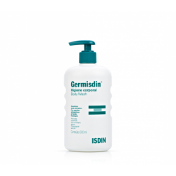 Germisdin Higiene Corporal ISDIN 250ml
