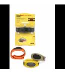 Pulsera Antimosquitos Citroband ISDIN Repelentes