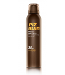 Spray Solar Intensificador del Bronceado SPF30 PIZ BUIN TAN & PROTECT 150ml