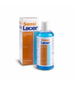 Colutorio SENSILACER 500ml