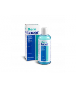 Colutorio XEROLACER 500ml