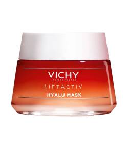 LIFTACTIV Hyalu Mask 50ml VICHY Mascarillas