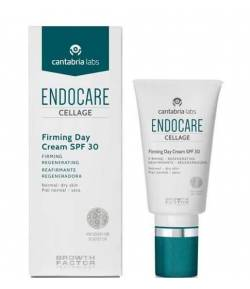 ENDOCARE Cellage Firming Day Crema SPF30 50 ml CANTABRIA LABS Antiedad