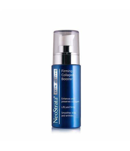 NEOSTRATA Skin Active Cellular Serum 30ml CANTABRIA LABS Antiedad