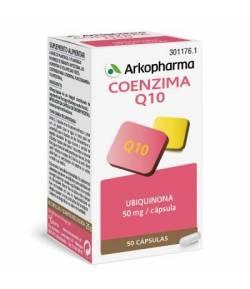 Coenzima Q10 45caps ARKOPHARMA